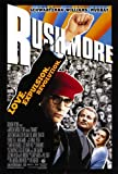 Rushmore 27x40 Movie Poster (1998)
