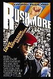 Rushmore 27x40 Movie Poster (1998)