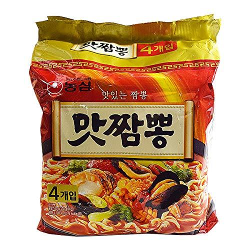 Nongshim-Champong-Noodle-Seafood-Flavor