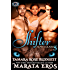 Shifter (Alpha Claim 5): New Adult Paranormal Romance
