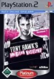 Tony Hawk's American Wasteland [Platinum]
