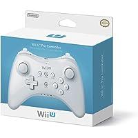 Nintendo Wii U Pro Controller WiiU Kablosuz Oyun Kolu