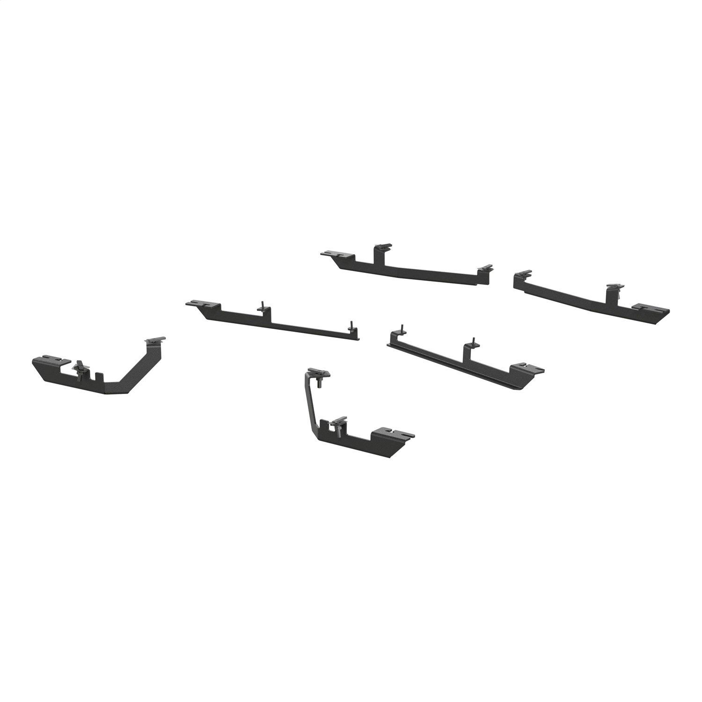 ARIES 2051175 Mounting Bracket for AeroTread