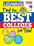 us news top colleges - Best Colleges 2016