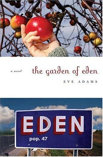 Download The Garden of Eden PDF