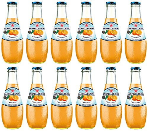 sanpellegrino-laranciata-orange-drink-676-fluid-ounce-20cl-bottles-pack-of-12-italian-import-