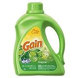 PGC12786 - Liquid Laundry Detergent