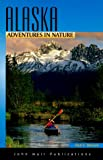 Alaska, Paul Otteson, 1562614878