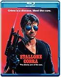 Cobra (BD) [Blu-ray]