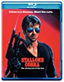 Cobra (BD) [Blu-ray]