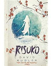 Risuko: A Kunoichi Tale: 1