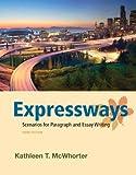 Expressways 3rd Edition