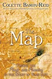 The Map: Finding the Magic and Meaning in the Story of Your Life
