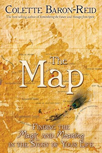 Map Spiritual (The Map)