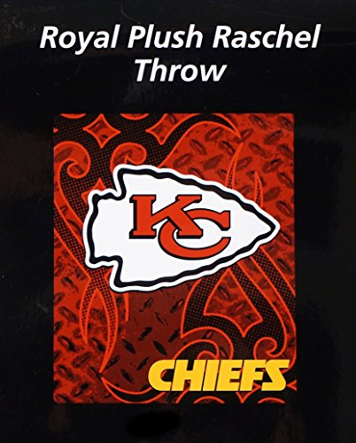 Kansas City Chiefs 50
