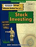 TheStreet Ratings Ultimate Guided Tour of Stock Investing, , 1592378099
