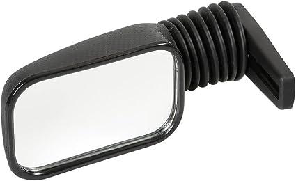 LAMPA 65546 Specchio Retrovisore Sport