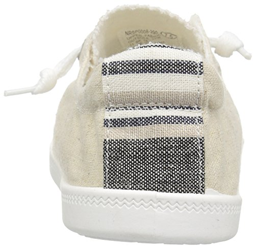 Sneaker Women's Rated Rae Not Cream RWCqpFYnxw
