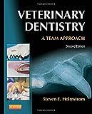 Veterinary Dentistry: A Team Approach, 2e