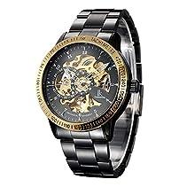 https://www.amazon.com/Steampunk-Golden-Automatic-Mechanical-Mineral/dp/B00IAAC1AY/ref=sr_1_21?s=apparel&ie=UTF8&qid=1490546966&sr=1-21&nodeID=6358544011&psd=1&keywords=watch&refinements=p_n_feature_browse-bin%3A379300011%2Cp_3