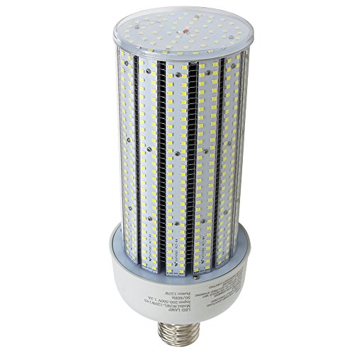 Led Light Bulb Retrofit in US - 3