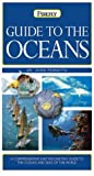 Guide to the Oceans, John Pernetta, 1552979423