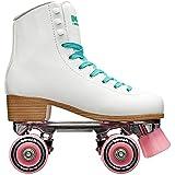 Impala Rollerskates - White