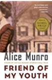 Friend of My Youth: Stories (Vintage International)