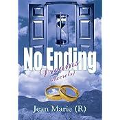 No Ending Dreams (Secrets)
