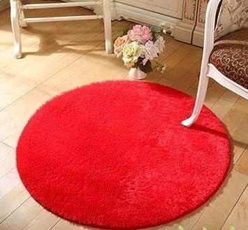 Xxl Yoga Kreis Zimmer Wohnzimmer Teppich Teppich Teppich Nachttisch