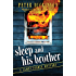 Sleep and His Brother (The James Pibble Mysteries)
