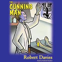 The Cunning Man