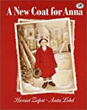 A New Coat for Anna, Harriet Ziefert, 0394898613