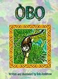 Obo, Bob Anderson, 1571741240