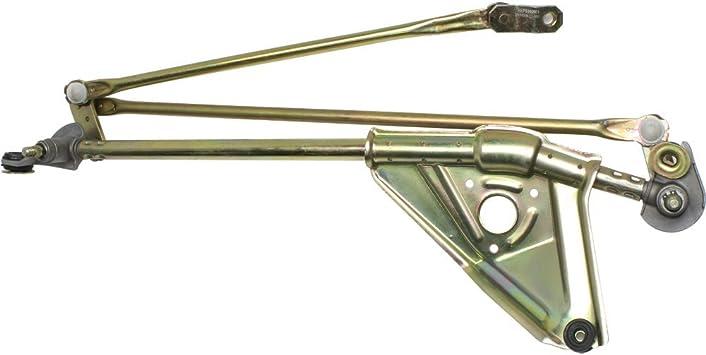 Dorman 602-817 Windshield Wiper Transmission