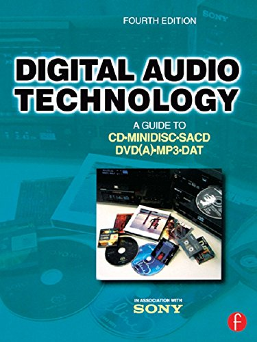 digital-audio-technology-a-guide-to-cd-minidisc-sacd-dvda-mp3-and-dat
