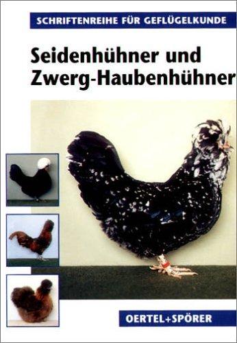 seidenhuehner_und_zwerg_haubenhuehner