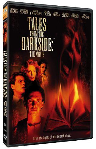 Tales From The Darkside: The Movie (1990