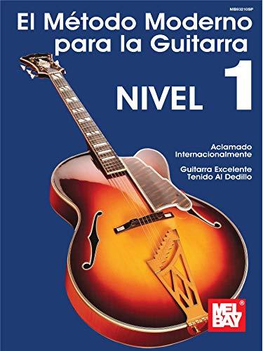 BAIXAR ANGELICO CD