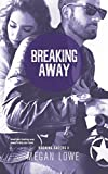 Breaking Away (Rocking Racers)