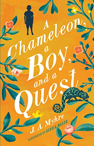 A chameleon a boy and a quest the rwendigo tales book 1 kindle a chameleon a boy and a quest the rwendigo tales book 1 fandeluxe Images