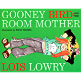 Gooney Bird and the Room Mother (Gooney Bird Greene)
