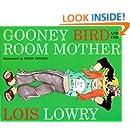 Gooney Bird and the Room Mother (Gooney Bird Greene)