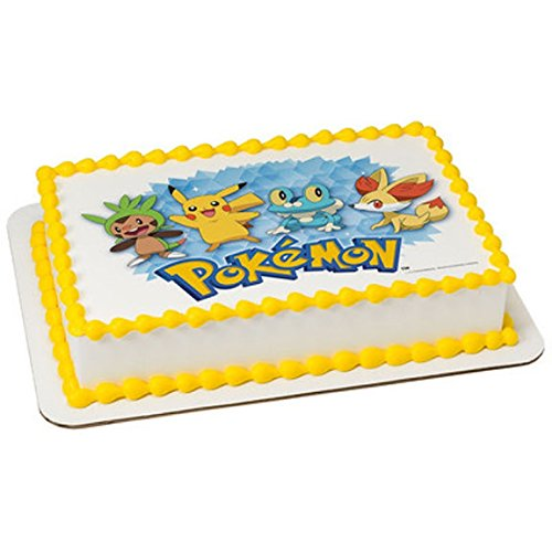 14-Sheet-Pokemon-Edible-CakeCupcake-Party-Topper