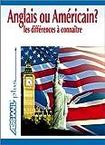 Image de Anglais ou Américain ? Les Différences à connaître