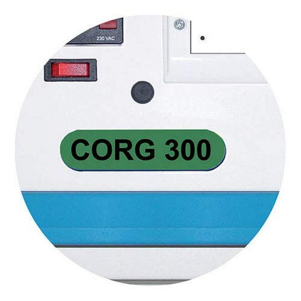 Biolab EVG 26 - Filtro versátil de repuesto para campana extractora LaboPur 800: Amazon.es: Industria, empresas y ciencia