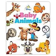 Disney Baby Baby Animals
