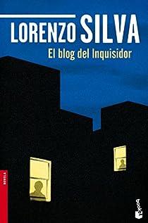 El blog del inquisidor par Silva