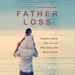 Father Loss Audiobook