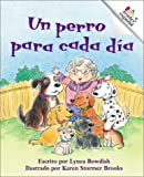 Un Perro para Cada Dia, Lynea Bowdish, 0516258885